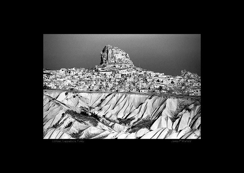 003_Uchisar, Cappadocia, Turkey copy.jpg