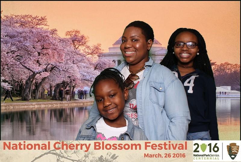 Boothie-NPS-CherryBlossom- (372).jpg