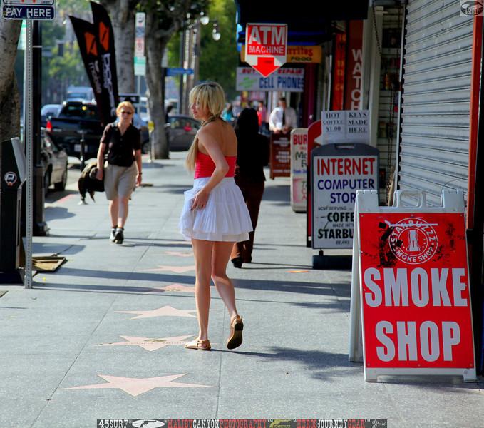 hollywood lingerie model la model beautiful women 45surf los ang 017,.kl,.,..jpg