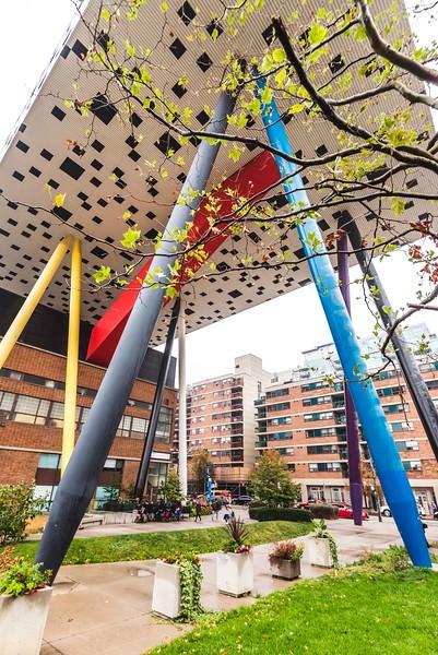 Art college Toronto-29.JPG