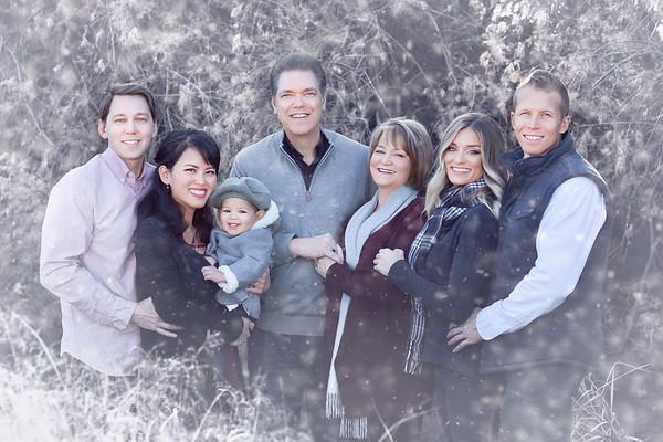 2018_Eberline_Family Session_Winter