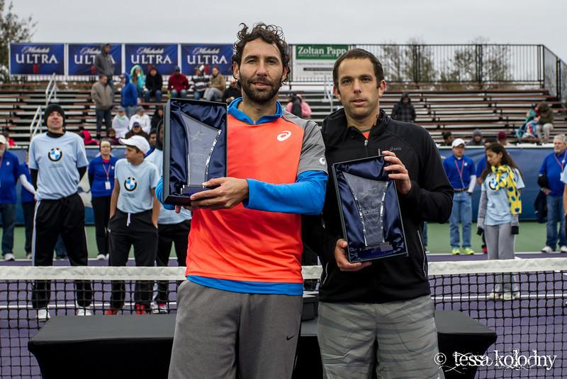 Finals Doubs Trophy- Gonzalez- Lipsky-1501.jpg