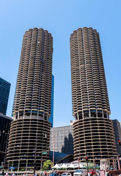 Chicago-Architecture06.jpg