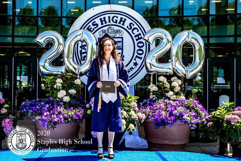 2020 SHS Graduation-0212.jpg