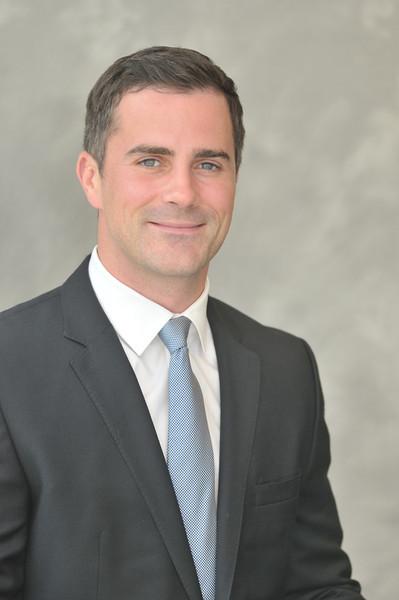 Omni Partners - Executive Portraits - Irvine CA