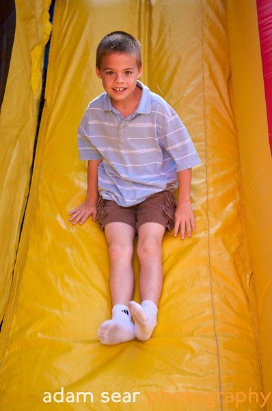 DFA_Picnic_Austin_2008_072.jpg