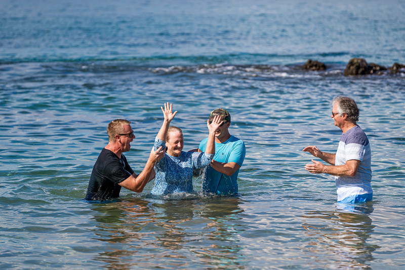 Hope Chapel Baptisms - 1.20.20 - 46.jpg