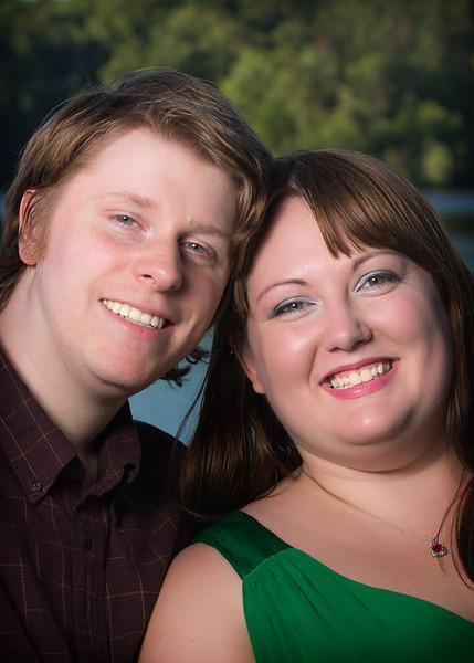 Kayla & Josh-0044-Edit-122_PROOF.jpg
