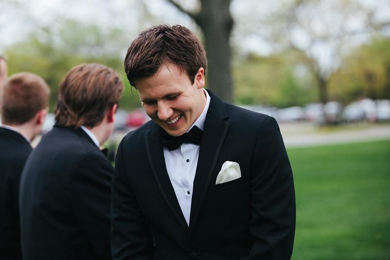 Le Cape Weddings_Jenifer + Aaron-124.jpg