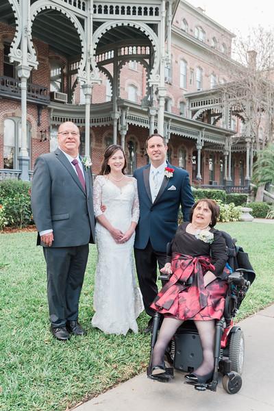 ELP0216 Chris & Mary Tampa wedding 275.jpg