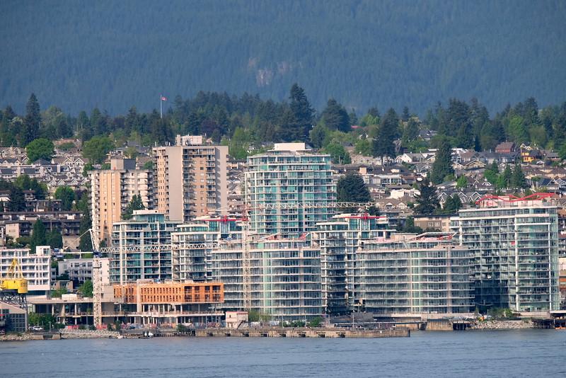 Cruise 2018 Vancouver 05-13-2018 39.JPG