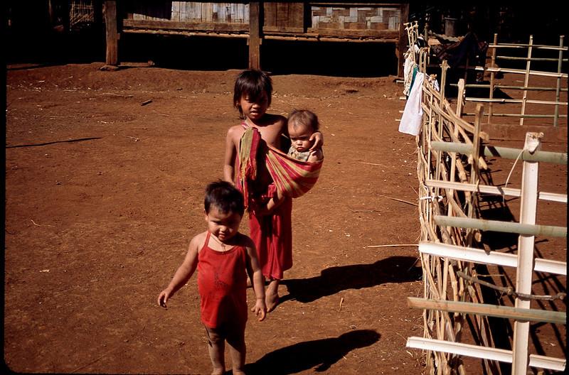 Laos1_087.jpg