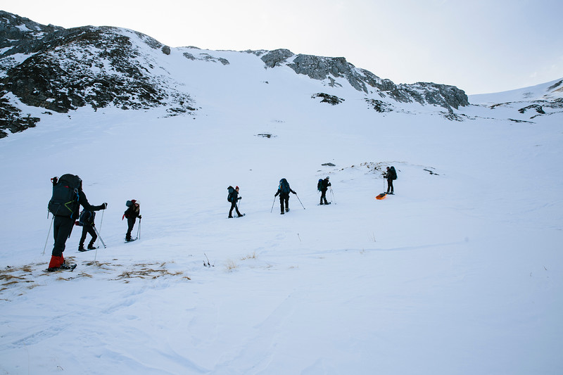 200124_Schneeschuhtour Engstligenalp_web-40.jpg