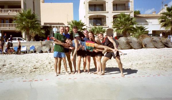 200110xx Mallorca