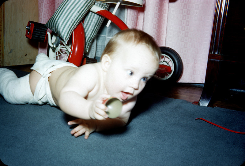 baby susan with casts on floor.jpg
