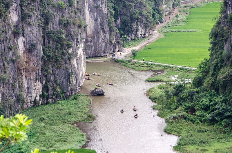 Vietnam.007.NinhBinh.jpg