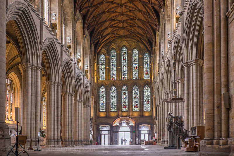 Ripon Cathedral no chairs-8.jpg