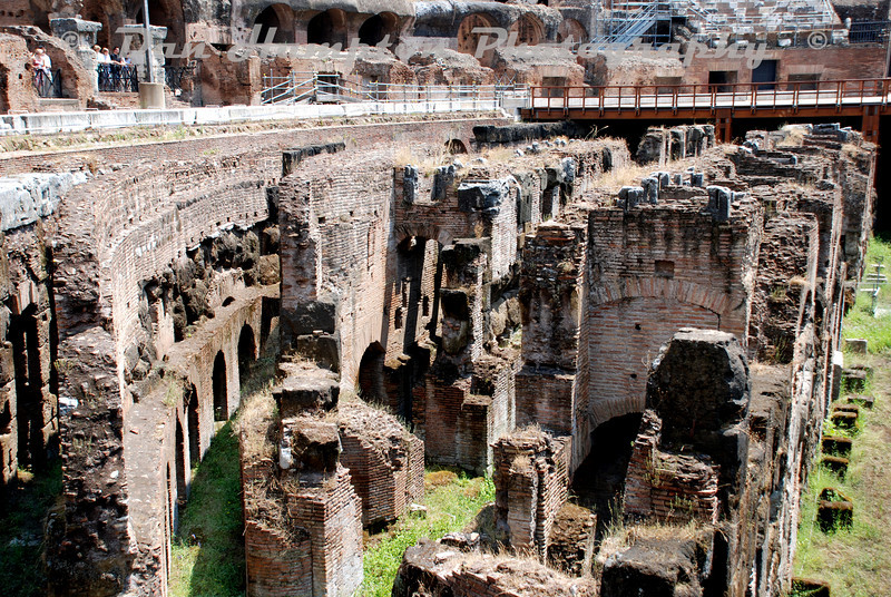 Colosseum (7).jpg