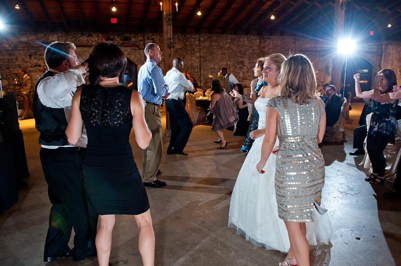 Jim and Robyn Wedding Day-442.jpg