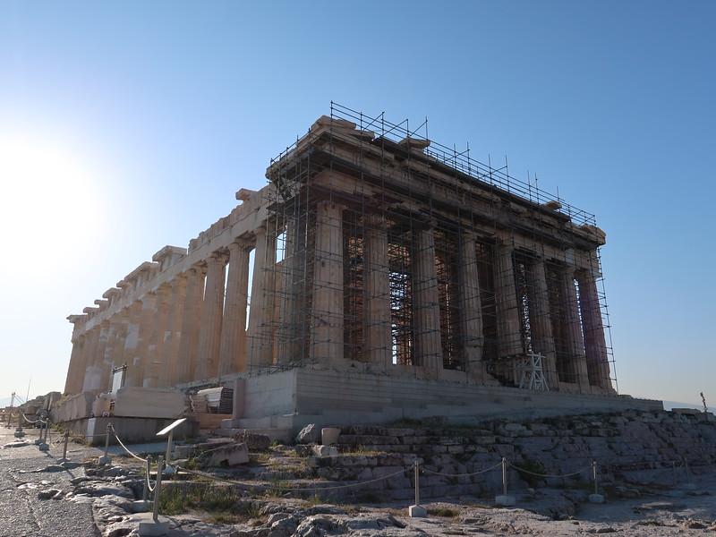 IMG_7868-morning-light-acropolis.JPG