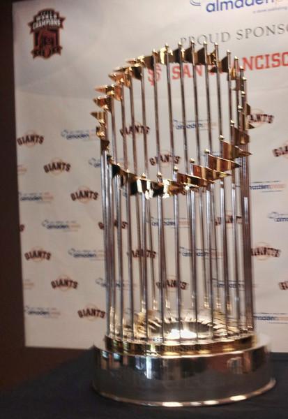 Loel's World Series Trophy       Photo 02.jpg