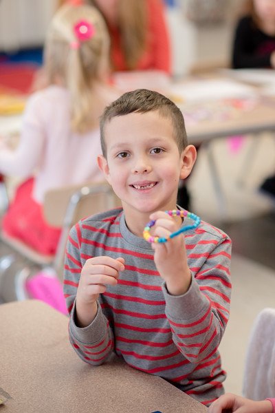 Room 173 Valentines Day Party 2019-18.jpg