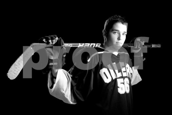 2011-11-21 Oilers Midget Campbell