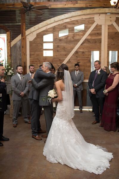 Houton wedding photography ~ Rachel and Matt-1362.jpg