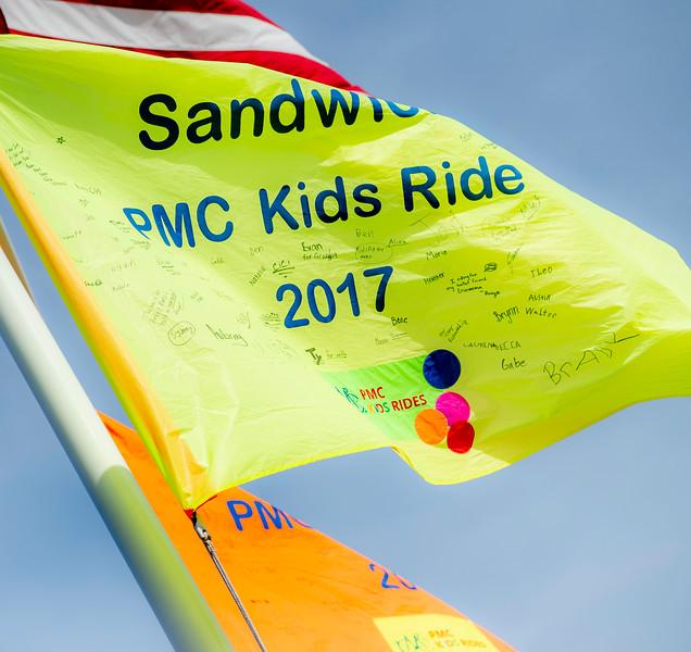 008_PMC_Kids_Ride_Sandwich.jpg