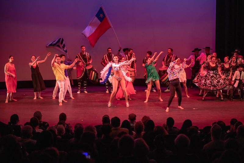 Latin Dance Fiesta-91.jpg
