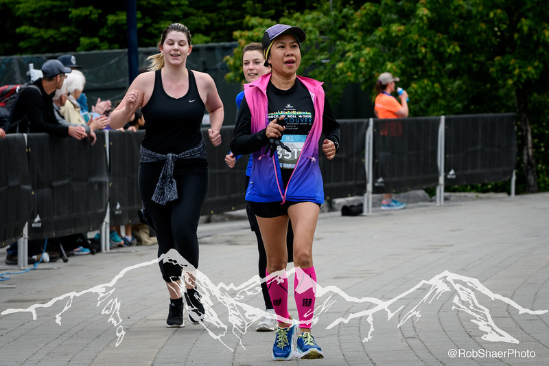2018 SR WHM Finish Line-973.jpg