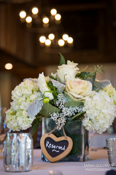 MagnoliaPlantation-wedding (146).jpg
