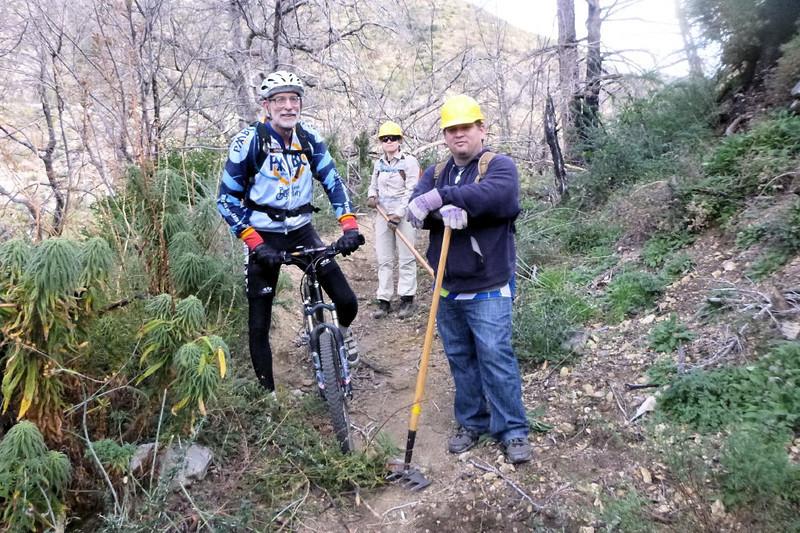 Gabrielino Trail 20120114_05s.jpg