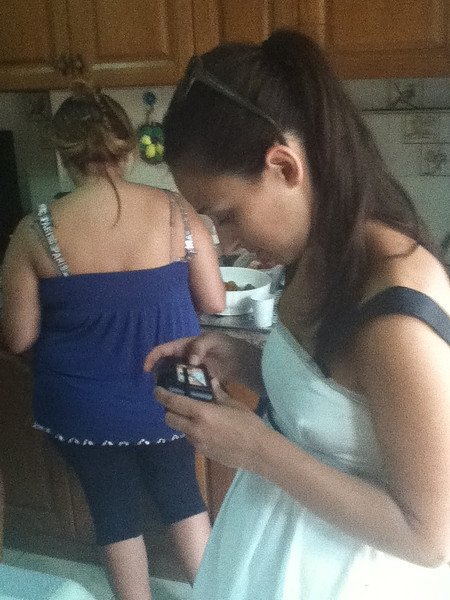 20110814-Ginka-Sicily-20110814--IMG_1303--0413.jpg