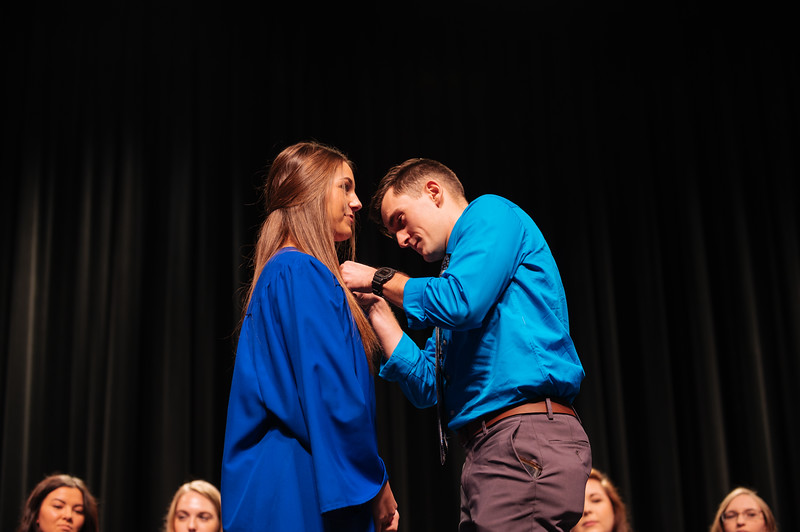 20191213_Nurse Pinning Ceremony-3280.jpg