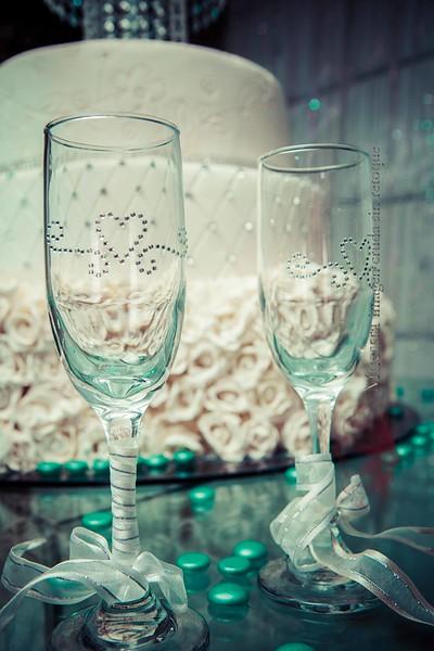 IMG_4102 December 18, 2014 Wedding day Asuncio y Henry_.jpg