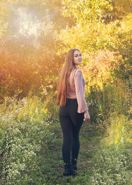 Cassidy Salamone 10.jpg