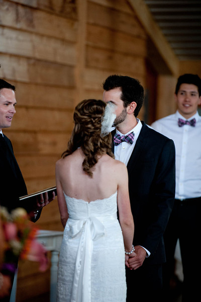 jake_ash_wedding (617).jpg