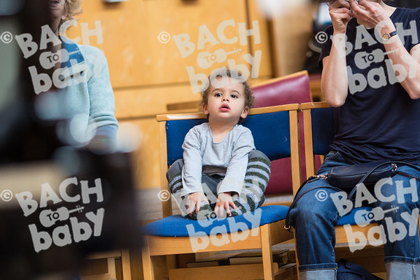 Bach to Baby 2018_HelenCooper_Bromley-2018-04-24-10.jpg
