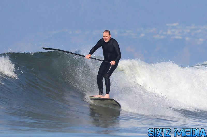 surf venice dogtown-19.jpg