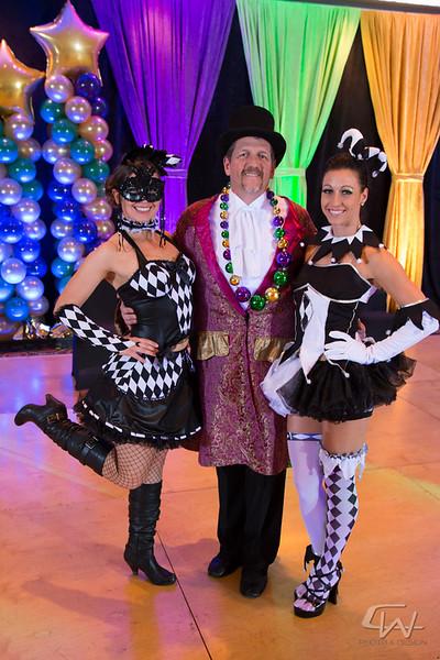 Dance Mardi Gras 2015-0832.jpg