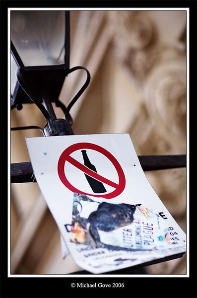 No drinking  (68552469).jpg