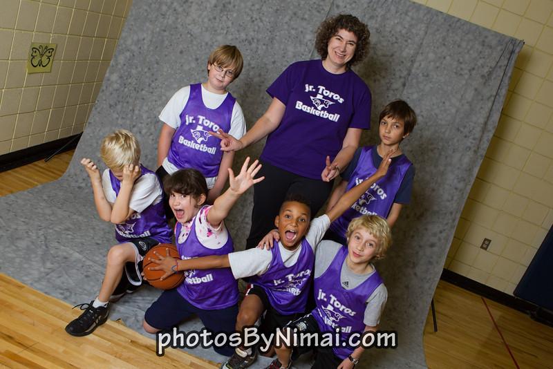 JCC_Basketball_2010-12-05_15-27-4479.jpg