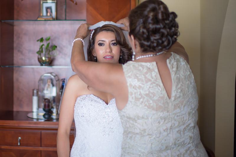 170923 Jose & Ana's Wedding  0036.JPG