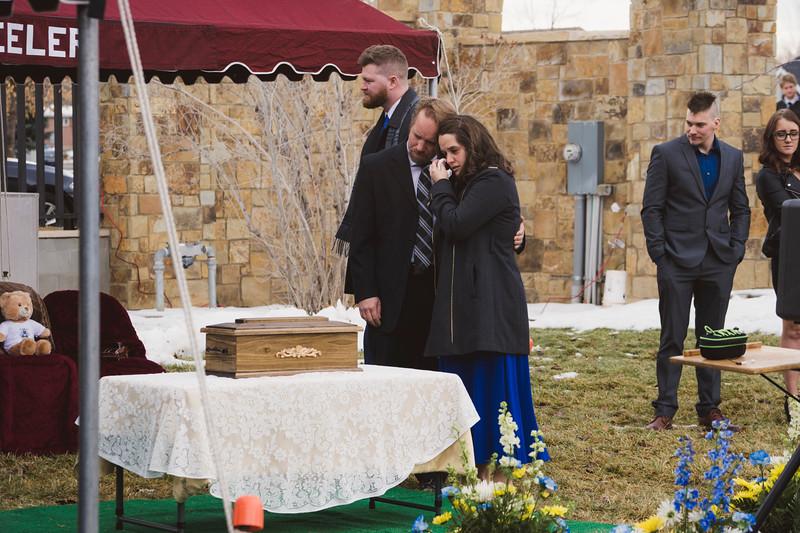 baby dew funeral-278.jpg