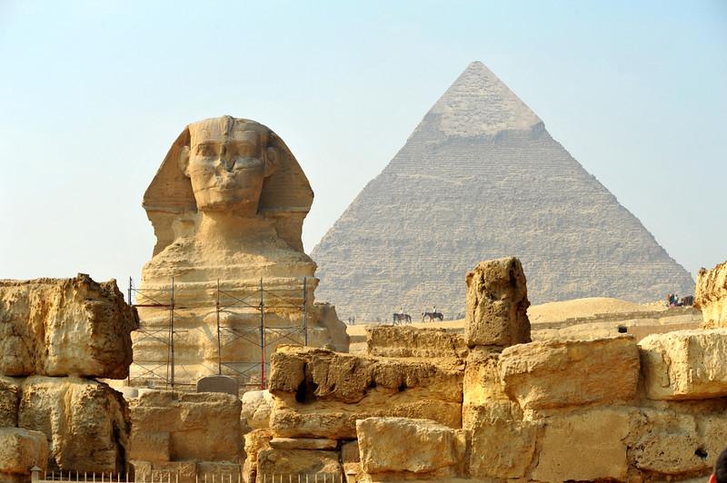 Egypt-094.jpg