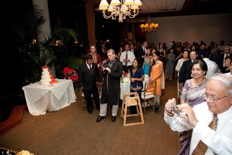 Emmalynne_Kaushik_Wedding-901.jpg