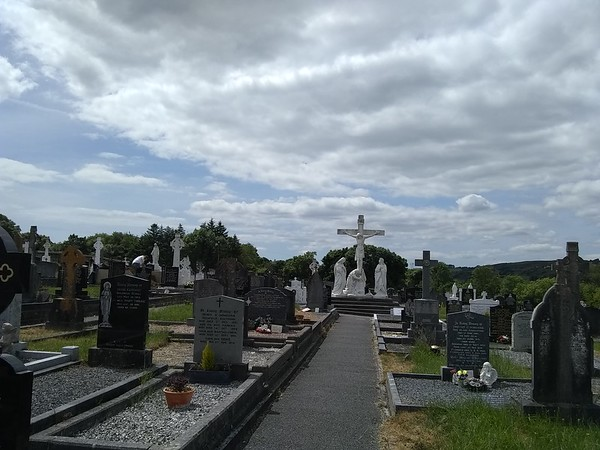 Clonakilty Skibbereen Killarney