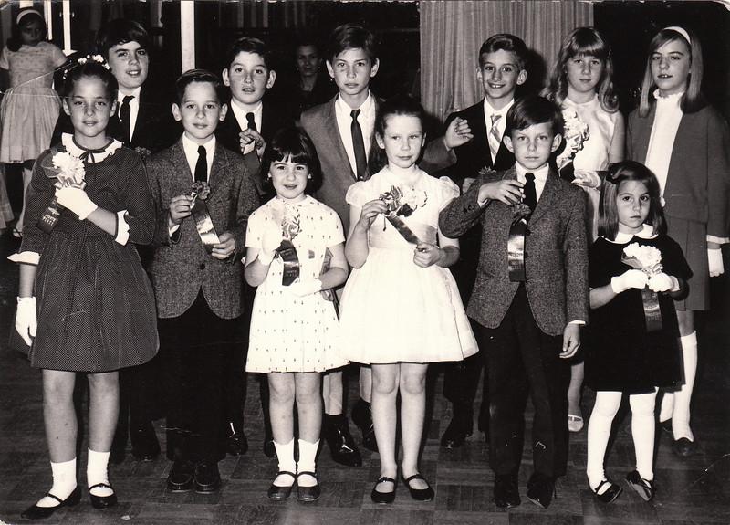 Tony Cotillion? 1964.jpg