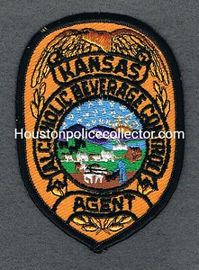 Kansas Alcoholic Beverage Commission